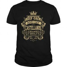 let CASTELLANOS handle it #name #CASTELLANOS #gift #ideas #Popular #Everything #Videos #Shop #Animals #pets #Architecture #Art #Cars #motorcycles #Celebrities #DIY #crafts #Design #Education #Entertainment #Food #drink #Gardening #Geek #Hair #beauty #Health #fitness #History #Holidays #events #Home decor #Humor #Illustrations #posters #Kids #parenting #Men #Outdoors #Photography #Products #Quotes #Science #nature #Sports #Tattoos #Technology #Travel #Weddings #Women