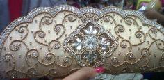 £16.99 BIN NEW PROM PARTY CLUTCH BAGS DIAMANTE INDIAN WEDDING BRIDAL DRESS PURSE HANDBAG | eBay