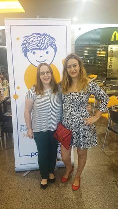 Lidia de BabycosmeticsBlogs y yo