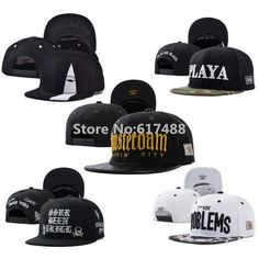 02c73630ec4 New Fashion 2015 Gorras Snapbacks Caps Skull Letter Cayler Sons Hip Hop Cap  Baseball Caps Skateboard Hats Casquette Men Women