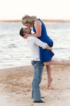 Engagement Pictures  Couples Pictures Lake Texoma