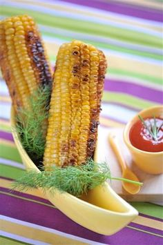 Cuisiner au micro-ondes: 10 astuces rapides Pop Corn, Four Micro Onde, Fibres, Vegetables, Ideas, Food, Cooking Recipes, Helpful Tips, Stuff Stuff