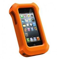 LifeProof Lifejacket für iPhone 5 Case - Die Rettungsweste für´s Apple iPhone 5