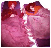Harry Potter by viria13 on deviantART