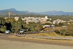 pictures of tzaneen - Google Search