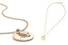 111 Best Jewelry Metalwork Images Jewelry Jewelry