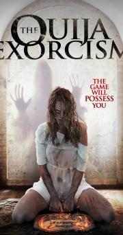 The Ouija Exorcism 2015 HDRip XviD AC3-EVO