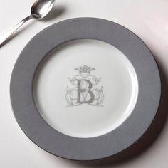 Porcelaine Sophie Masson