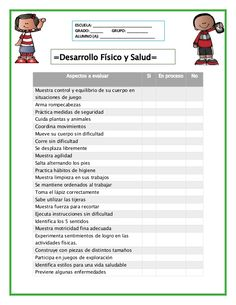 Discover recipes, home ideas, style inspiration and other ideas to try. Preschool Curriculum, Preschool Classroom, Kindergarten Activities, Homeschool, Teacher Boards, Teacher Hacks, Home Schooling, Teaching Tips, School Teacher