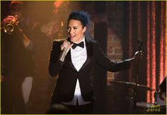 "S5 Ep10 ""Trio"" - Demi Lovato as Dani"