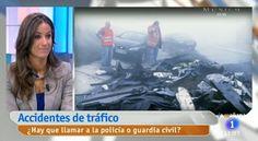 CALMA: guía sobre accidentes de tráfico https://www.legalitas.com/actualidad-legalitas/contenidos/CALMA-Guia-sobre-accidentes-de-trafico