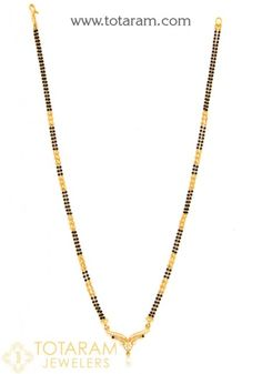 Where Sell Gold Jewelry Fancy Jewellery, Gold Jewellery Design, Temple Jewellery, Rose Gold Jewelry, Beaded Jewelry, Bridal Jewelry, Pearl Necklace Designs, Gold Necklace, Gold Mangalsutra Designs