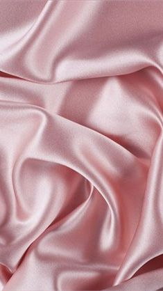 Rebell in einem neuen Kleid rosa Satin You are in the right place about wallpaper accent wal Silk Wallpaper, Pink Wallpaper Iphone, Iphone Background Wallpaper, Tumblr Wallpaper, Animal Wallpaper, Textured Wallpaper, Aesthetic Iphone Wallpaper, Nature Wallpaper, Fashion Wallpaper