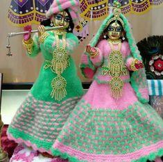 Radha Krishna Images, Radha Krishna Love, Krishna Photos, Radhe Krishna, Lord Krishna, S8 Wallpaper, Wallpapers, Girl Doll Clothes, Girl Dolls