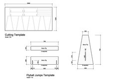 Flyball Equipment - Flyball in South Africa