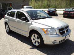 1B3CB4HA3AD664171 - 2010 Dodge Caliber SXT - $15925 - 304-369-2411