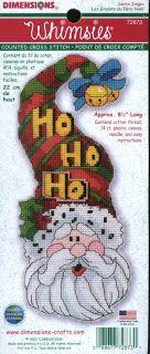 Gráficos Encantados: Natal