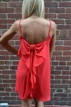 edcea2ee50771 Little Bow Peep Dress  46 Little Bow