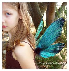 faery snapshot by S0WIL0 on DeviantArt
