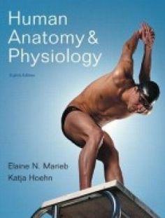 Human Anatomy & Physiology, 8th Edition pdf download ==> http://www.aazea.com/book/human-anatomy-physiology-8th-edition/