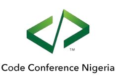 Are You A Developer Tech Enthusiast Or Computer Science Student? Don't Miss Code Conference Nigeria (January 26-27)
