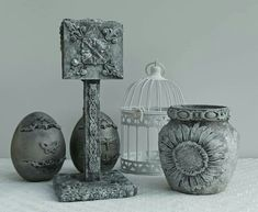 Iron Orchid Designs, Orchids, Candle Holders, Candles, Porta Velas, Candy, Candle Sticks, Orchid, Candlesticks