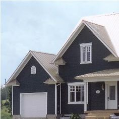 1000 Images About Vicwest Metal Roofing For The Home On