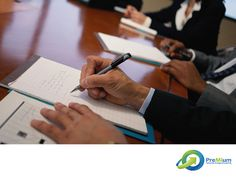 #administraciondenominaPreMium ADMINISTRACIÓN DE NÓMINA. En PreMium le ofrecemos el servicio de llevar los reportes de incapacidades y ausentismo de su plantilla laboral a través de nuestros expertos, lo cual permitirá aligerar la carga administrativa en su empresa. Le invitamos a contactarnos al teléfono (55)5528-2529 o a través de nuestro correo electrónico info@premiumlaboral.com, para conocer nuestra amplia gama de servicios.