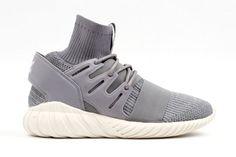 classic fit 8b18e 5b3da Adidas Tubular Doom, New Sneakers, Adidas Sneakers, Sneaker Magazine, Adidas  Sport,