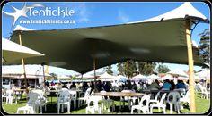 Cheese festival - Stellenbosch Western Cape - South Africa Cheese Festival, Festivals, South Africa, Westerns, Cape, African, Outdoor Decor, Home Decor, Mantle