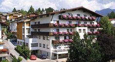 Hotel Silvretta - 3 Star #Hotel - $102 - #Hotels #Austria #Serfaus http://www.justigo.ca/hotels/austria/serfaus/silvretta_42279.html