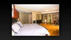 Century21Okanagan - YouTube Bed, Youtube, Furniture, Home Decor, Decoration Home, Stream Bed, Room Decor, Home Furnishings, Beds