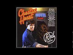 Red Jenkins - A Texas Honky Tonk