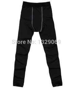 Cheap fitness outdoor, Buy Quality trousers brand directly from China fitness mens Suppliers:  S (165)   pants long88CM   Waist60CM (notstretched)    &n