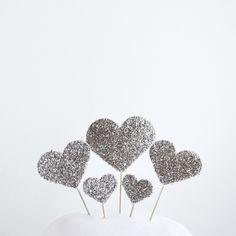 Simple Valentine's Day www.lovebex.bigcartel.com Instagram @lovebex_