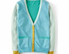 Boden Carnaby Cardigan, Aqua/Freshwater/Seabreeze FOUND: the sartorial equivalent of a big smile. Cheer up your jeans, or try it with a pencil skirt to inject some fun into your working week. http://www.comparestoreprices.co.uk/womens-clothes/boden-carnaby-cardigan-aqua-freshwater-seabreeze.asp