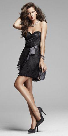 #shoes #sandals #high heels #boots #looks #fashion #cute #girls #shirt #skirt #style #pretty #beautiful #red #black #love #want #sweather #clock #tank tops #hair #ballet #belt #accessories #vans #robe #bodysuit