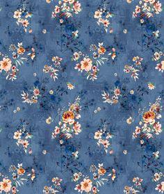 Vintage Flowers Wallpaper, Flowery Wallpaper, Sunflower Wallpaper, Flower Phone Wallpaper, Watercolor Wallpaper, Painting Wallpaper, Butterfly Wallpaper, Print Wallpaper, Pattern Wallpaper