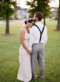 Wedding Posing Ideas | Strandooginal