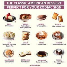 Chocolate Chess Pie, Chocolate Chip Cookie Cake, Cherry Hand Pies, Boston Cream Pie, American Desserts, Baking Business, Lava Cakes, Home Baking, Great Desserts