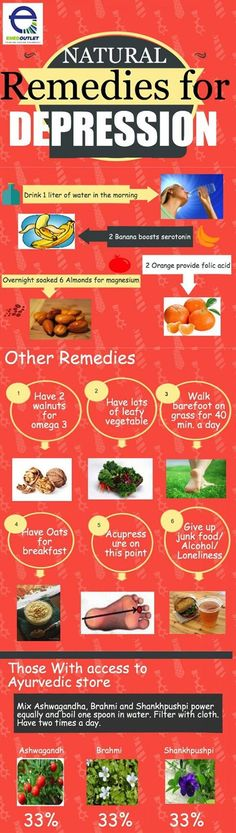 If you've ever had a headache or a sore throat, the only thing you would think about is how to get rid of the pain, and you usually try some pills to help your body heal faster, That's not always the right thing to do. In fact, the first thing you should do to relieve this pain is to try some natural homemade remedies. Homemade remedies are used to relieve pain instantly and also could be used to heal some infections. Here are 12 natural remedies which can be used to relieve pain and ...