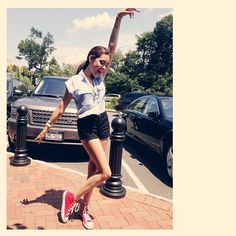 #Madison Beer #womanfashion  #hipster