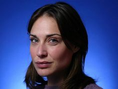 Claire Forlani, Dougray Scott, O Donnell, Classic Beauty, Actresses, Wallpaper, Female Celebrities, Angeles, Usa