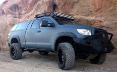 #linex #linexoc #bodyarmour #tundra #USAToday  Here is a flashback of what this Tundra looked like before the Custom Camo paint job. Work was done at LINE-X of Orange County