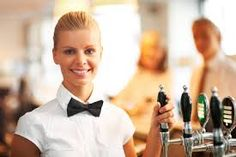 In order to start working in a bar, pub, or in any such authorized venue where alcohol is served or promoted, you will require to complete RSA course and obtain an RSA certificate. RSA is an abbreviation to Responsible Service of Alcohol that contributes to enhancing skills, knowledge, and techniques to ensure the safety of all the customers, with complete confidence.