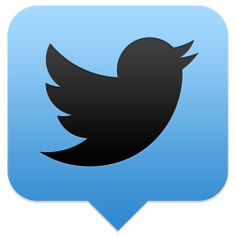 Top 10 Essential Twitter Applications - http://socialbarrel.com/top-10-essential-twitter-applications/47850/