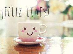 ¡Feliz lunes y feliz inicio de semana! #OdontólogosCol #Odontólogos