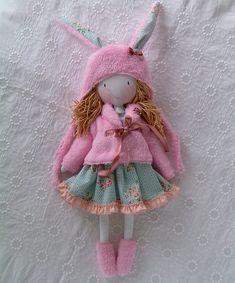 Dolls, Soft doll, soft,baby ,Dolls, cloth doll , cloth doll, rag doll, custom rag doll , rag dolls, dolls,handmade dolls for girls, rag dolls for girl, Personalized dolls for girls, Cloth dolls, handmade dolls, baby pink , heirloom doll, doll, handamde rag doll Dolls Dolls, Rag Dolls, Baby Girl Gifts, Handmade Dolls, My Little Girl, Vintage Roses, Doll Clothes, Shabby Chic, Etsy Shop