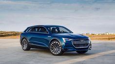 Quality Audi Auto Repair, Service & Maintenance