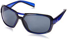 a86f31aa6b9 Callaway Series Del Mar Sport Sunglasses Review